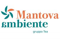 Mantova Ambiente news.jpg