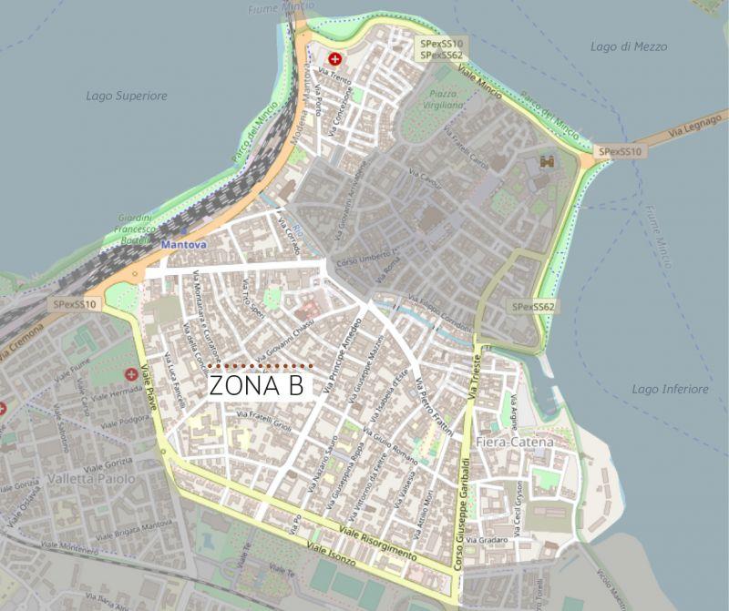 MappaZonaB-2019.jpg