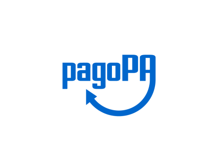 PagoPA_9X6.png