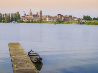 stock-photo-mantua-skyline-from-the-lake-italy-280417049.jpg