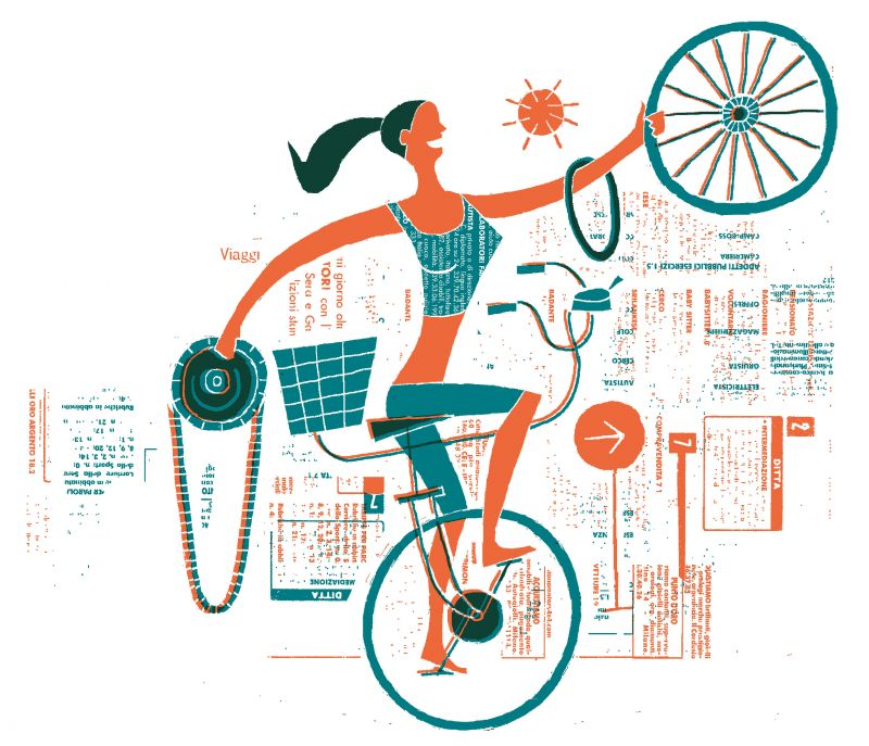ciclofficine.jpg