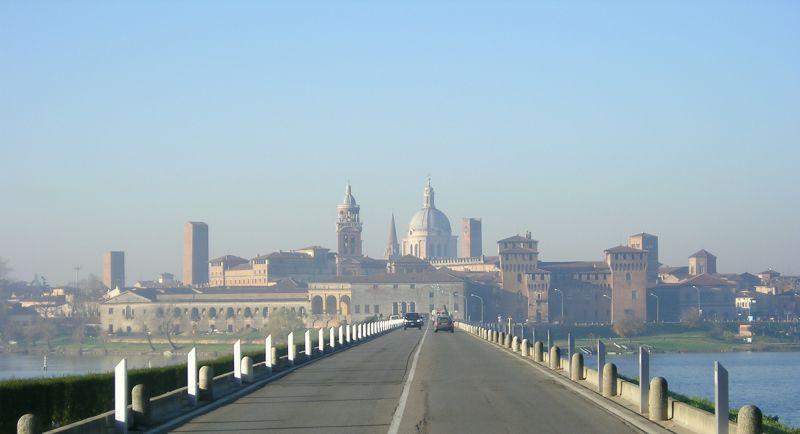 ponte san giorgio_giorno.jpg