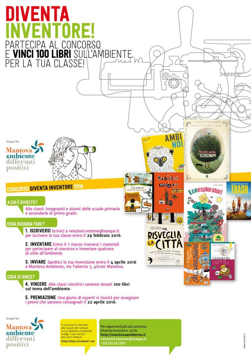 MA_concorso_diventa_inventore.jpg