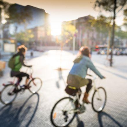Mantova Ambiente e la mobilità sostenibile