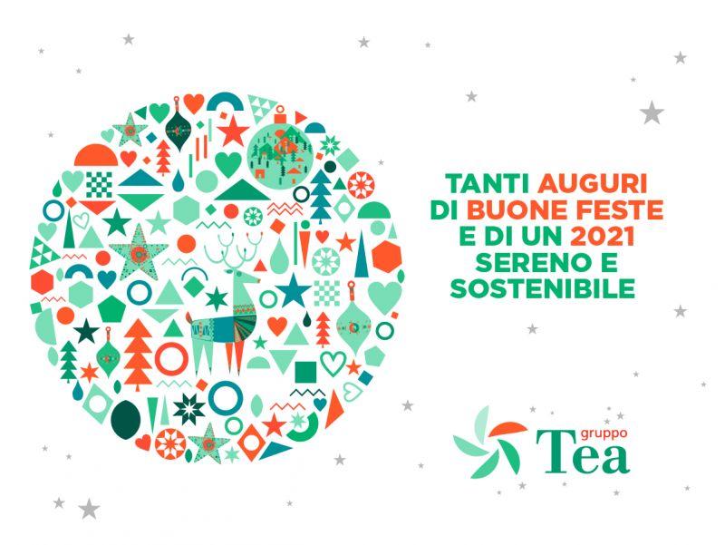 tea-auguri-social1-1200x900.jpg