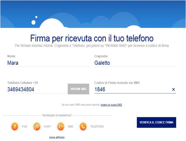 Raccolta Rifiuti Ingombranti Roma Calendario 2020 Municipi Dispari.Mantova Ambiente Tea S P A