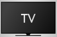 tv_12x8.png