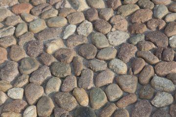 stock-photo-paved-of-mantova-lombardy-italy-227522401.jpg